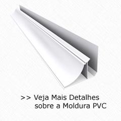 Veja aqui os Acabamentos para Forro de PVC